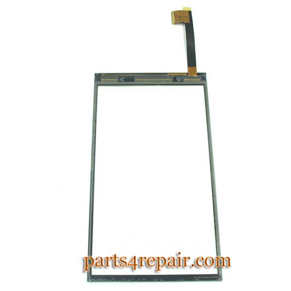 Touch Screen Digitizer for HTC One Max