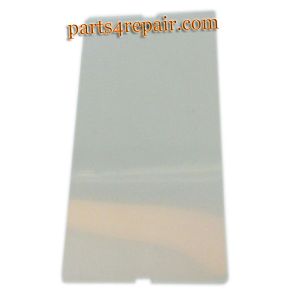 Explosion-proof Film OEM for Sony Xperia Z L36H from www.parts4repair.com