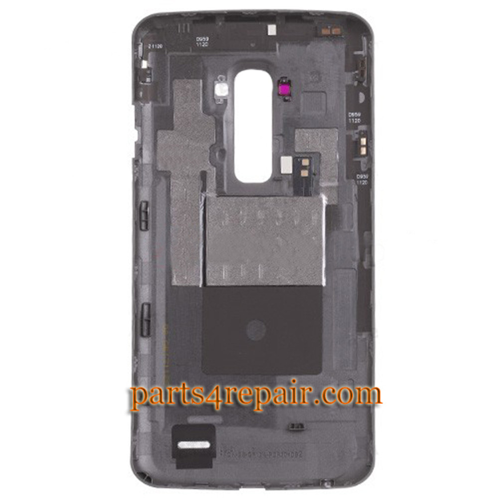 We can offer Back Cover for LG G Flex D959 (for T-Mobile)
