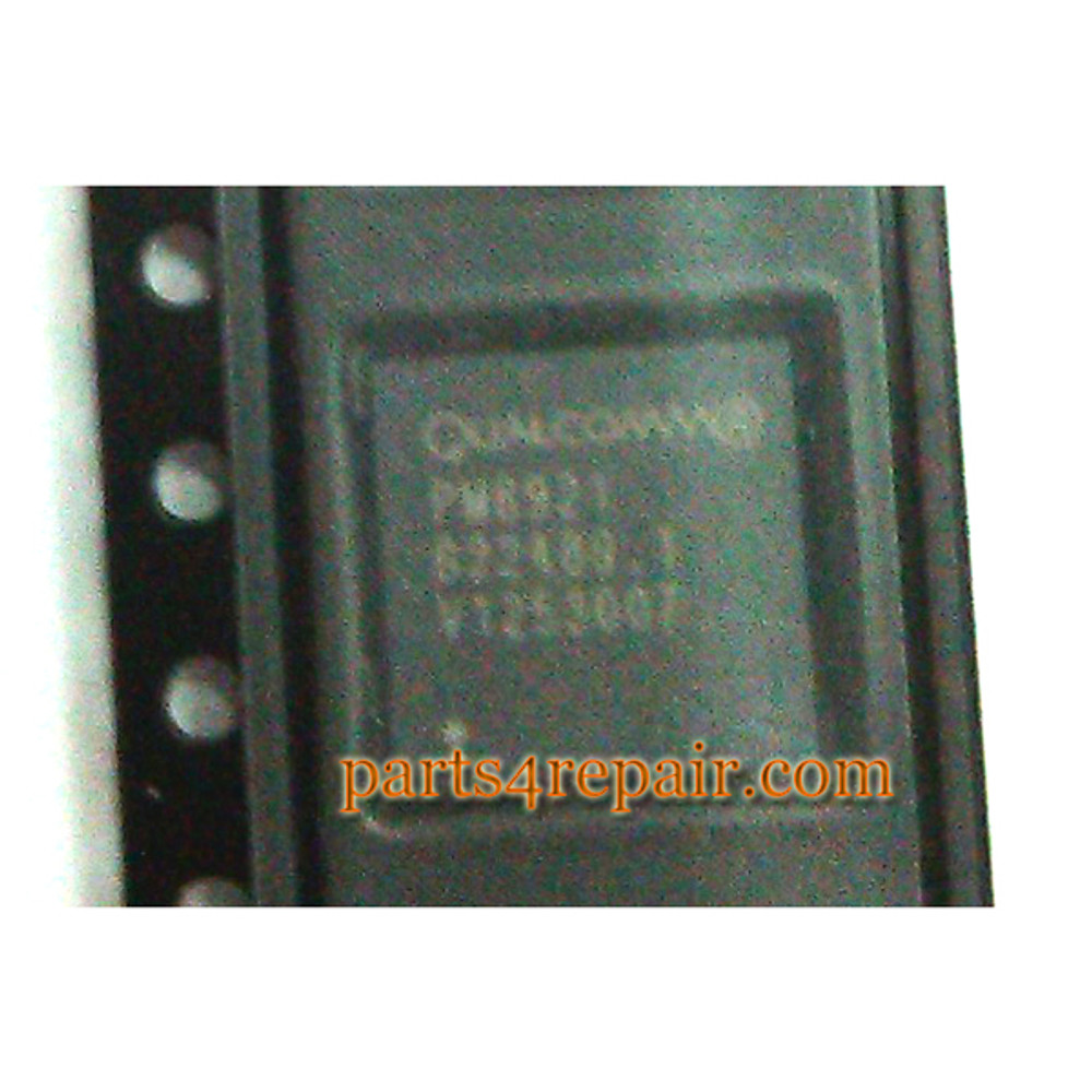 8941 Power IC for Sony Xperia Z Ultra XL39H from www.parts4repair.com