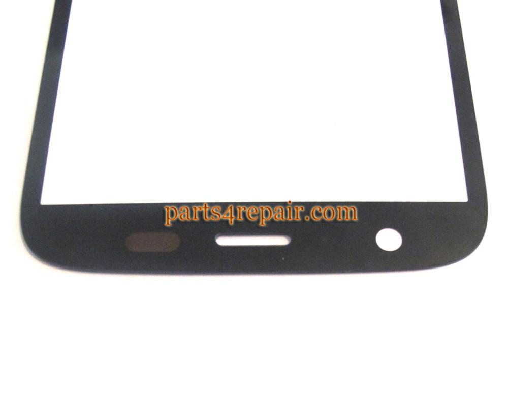 Front Glass OEM for Motorola Moto G XT1032