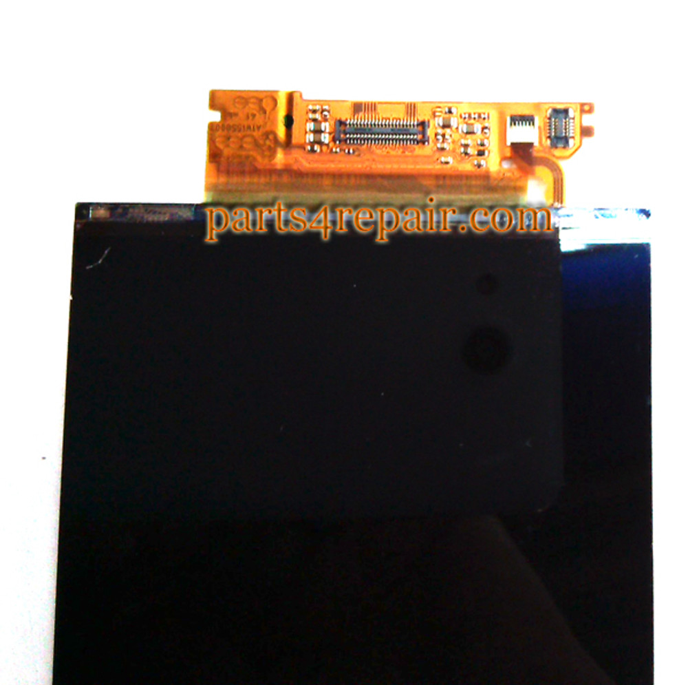 We can offer LCD Screen for Sony Xperia Z1 L39H