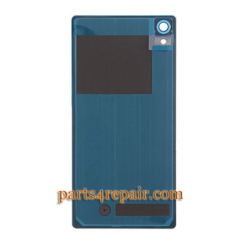We can offer Back Cover for Sony Xperia Z2 -White