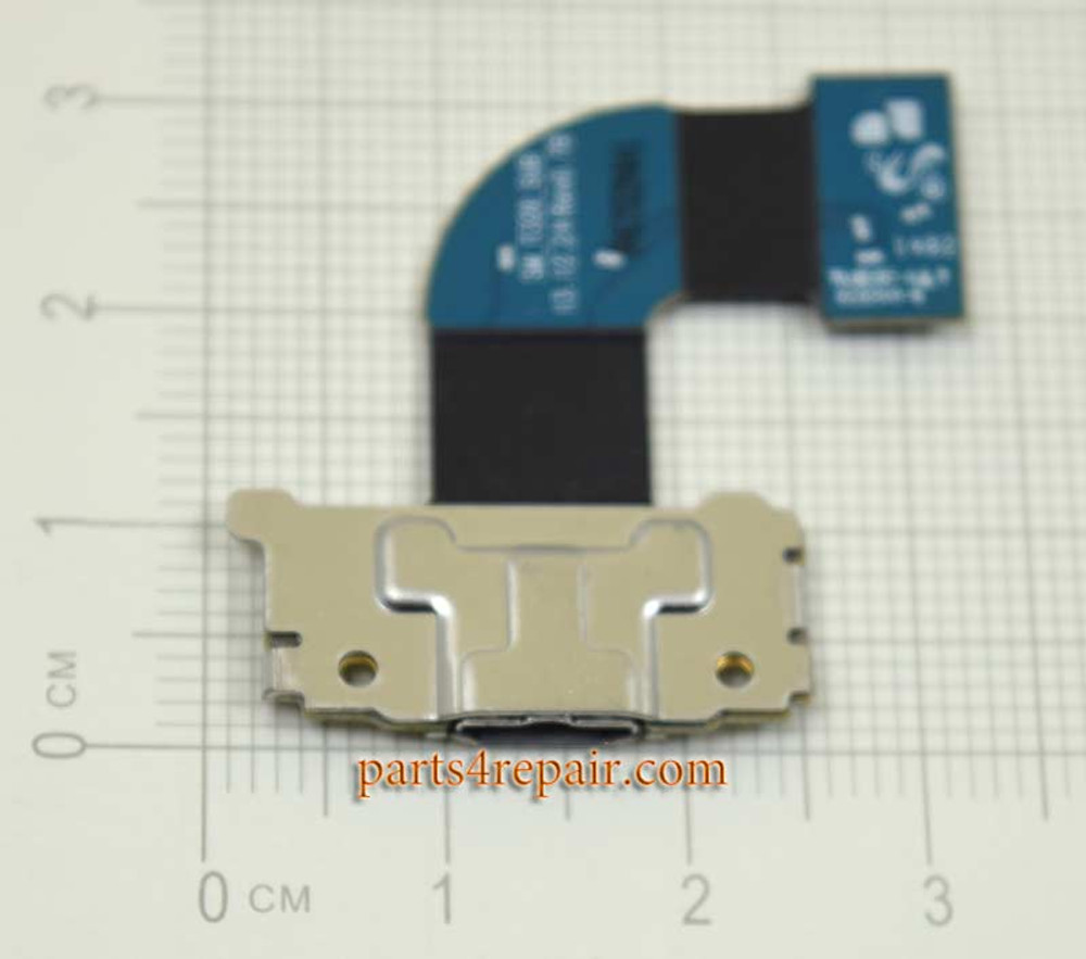 Dock Charging Flex Cable for Samsung Galaxy Tab Pro 8.4 T320