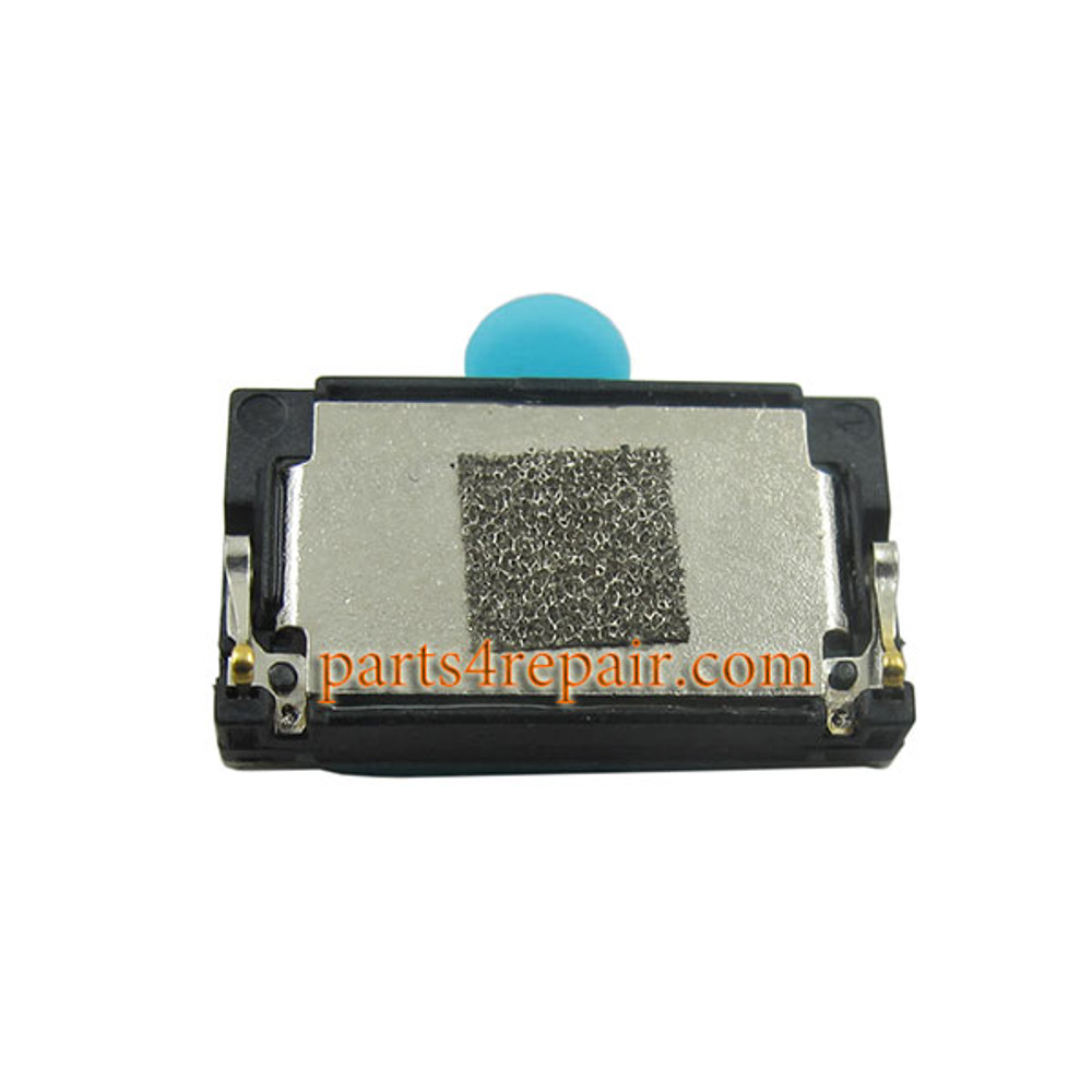 Eapiece Speaker for HTC One M8