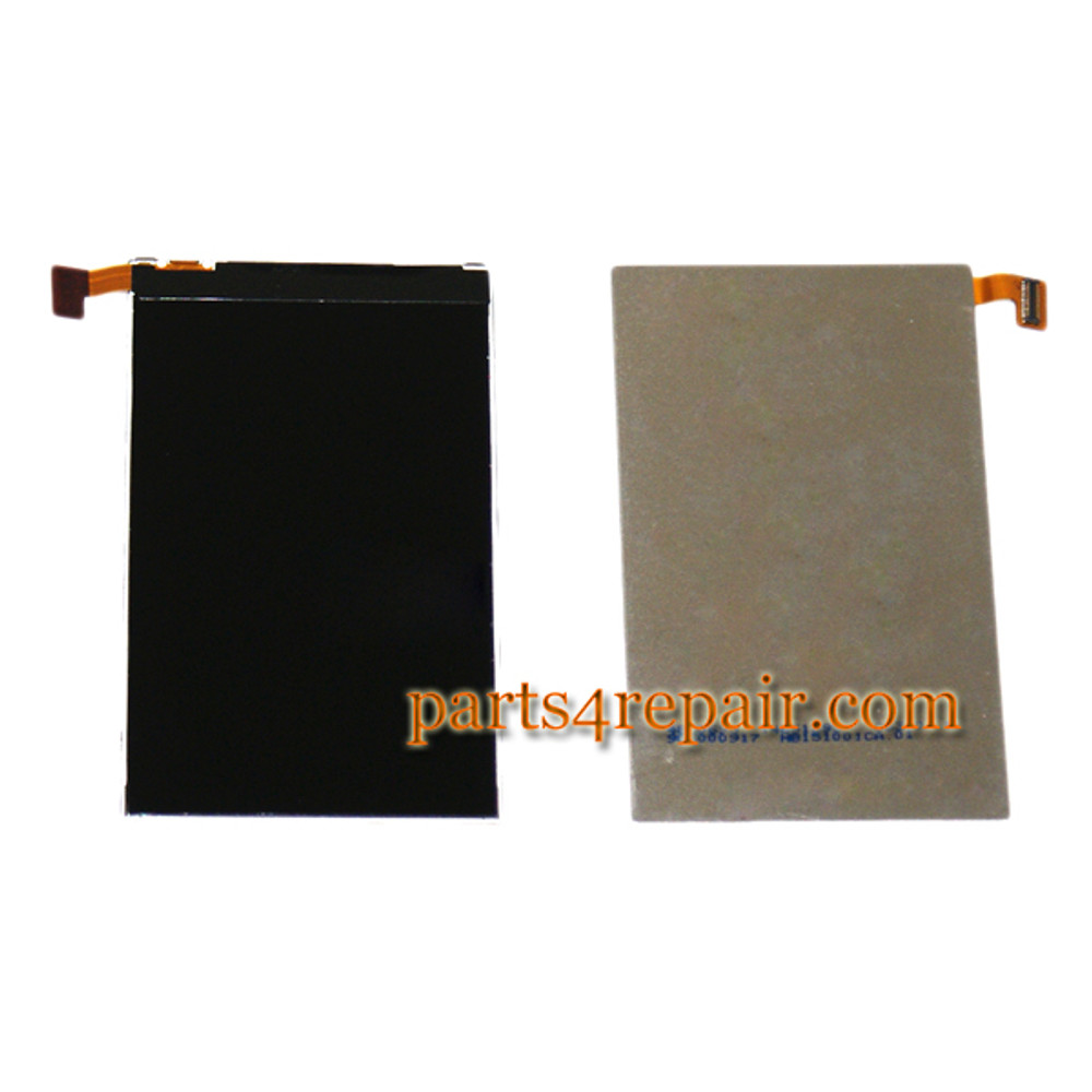 LCD Screen for Nokia Asha 311 from www.parts4repair.com