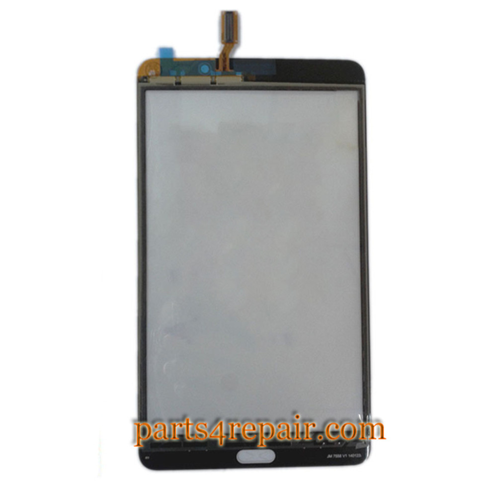 We can offer Touch Screen Digitizer for Samsung Galaxy Tab 4 7.0 T230 -White (WIFI Version)