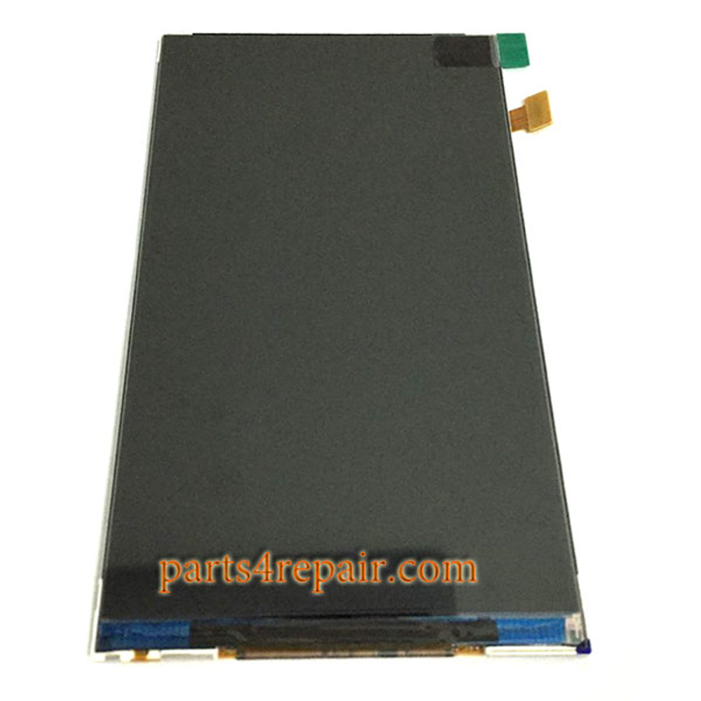 LCD Screen for Lenovo A850