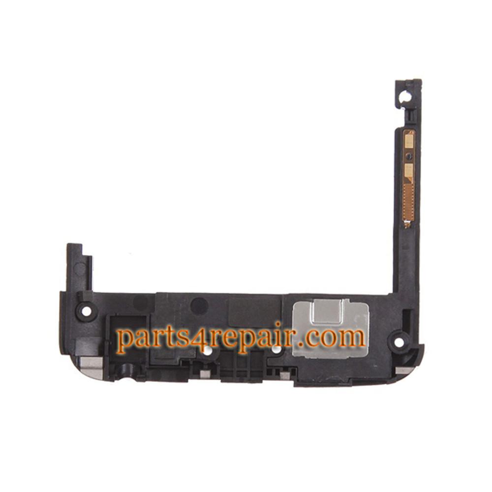 We can offer Loud Speaker Module for LG G2 VS980 (for Verizon)