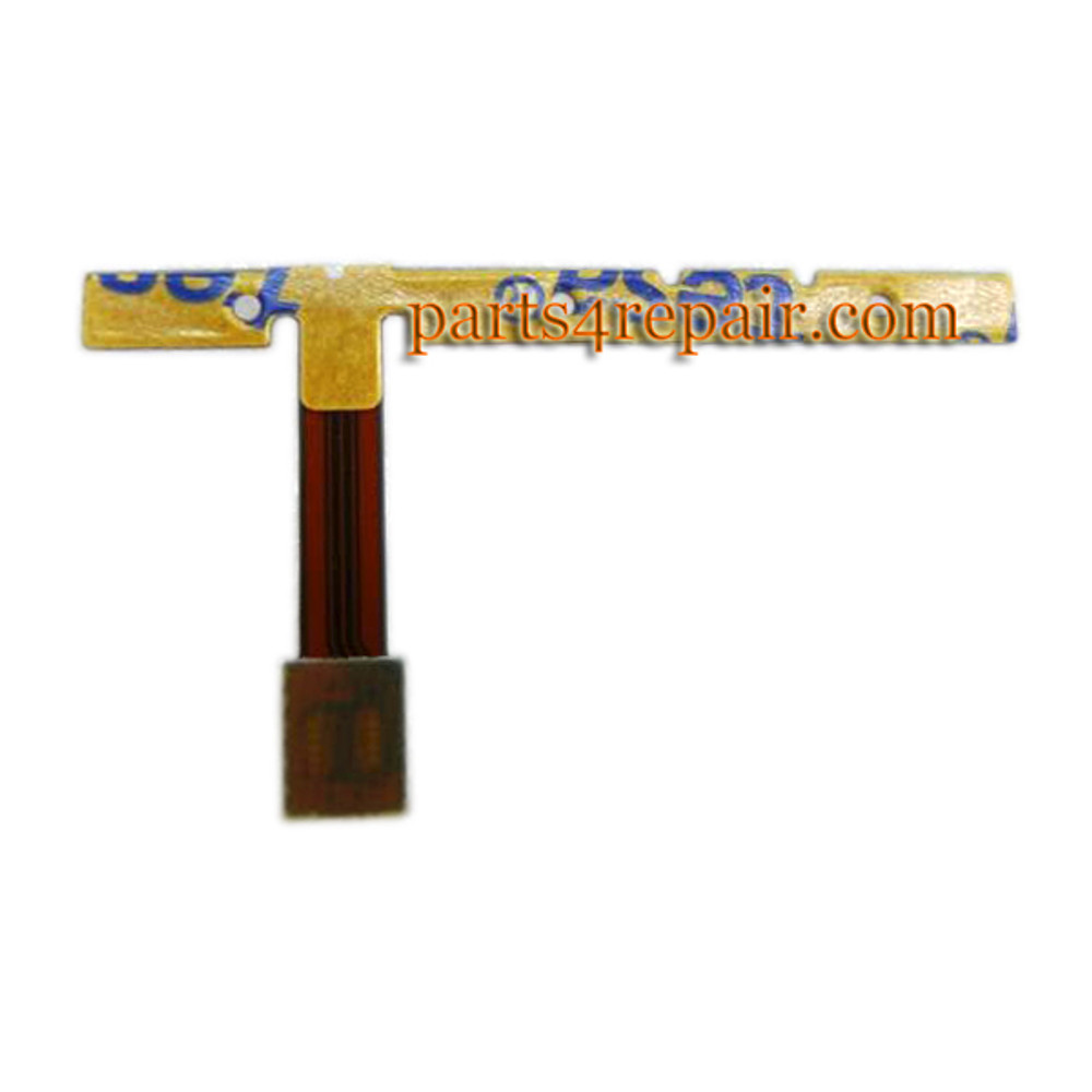 We can offer Volume Flex Cable for Nokia XL