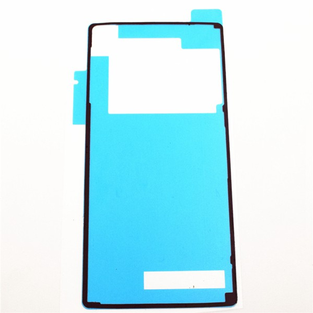 We can offer Back Cover Adhesive Sticker for Sony Xperia Z3