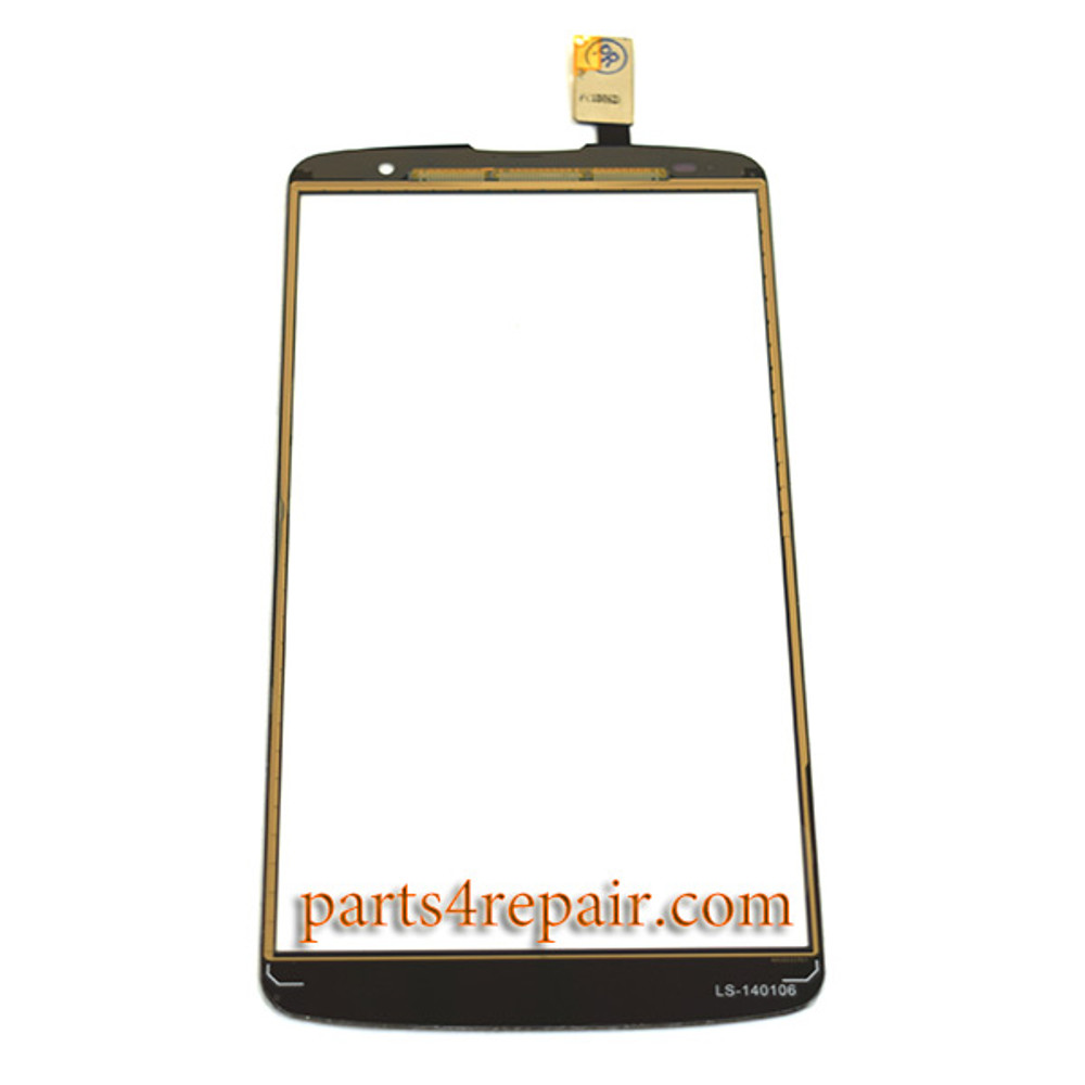 We can offer Touch Screen Digitizer for LG G Pro 2 F350 (for Korea)