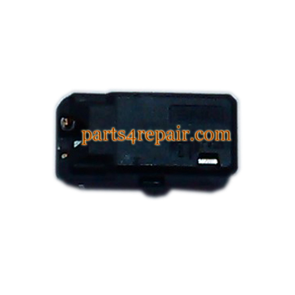 Earphone Jack Plug for Sony LT22I LT26I LT25I from parts4repair.com