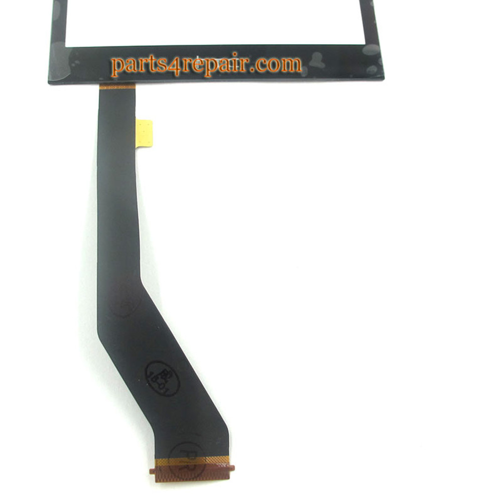 Touch Screen Digitizer OEM for HTC Desire 820