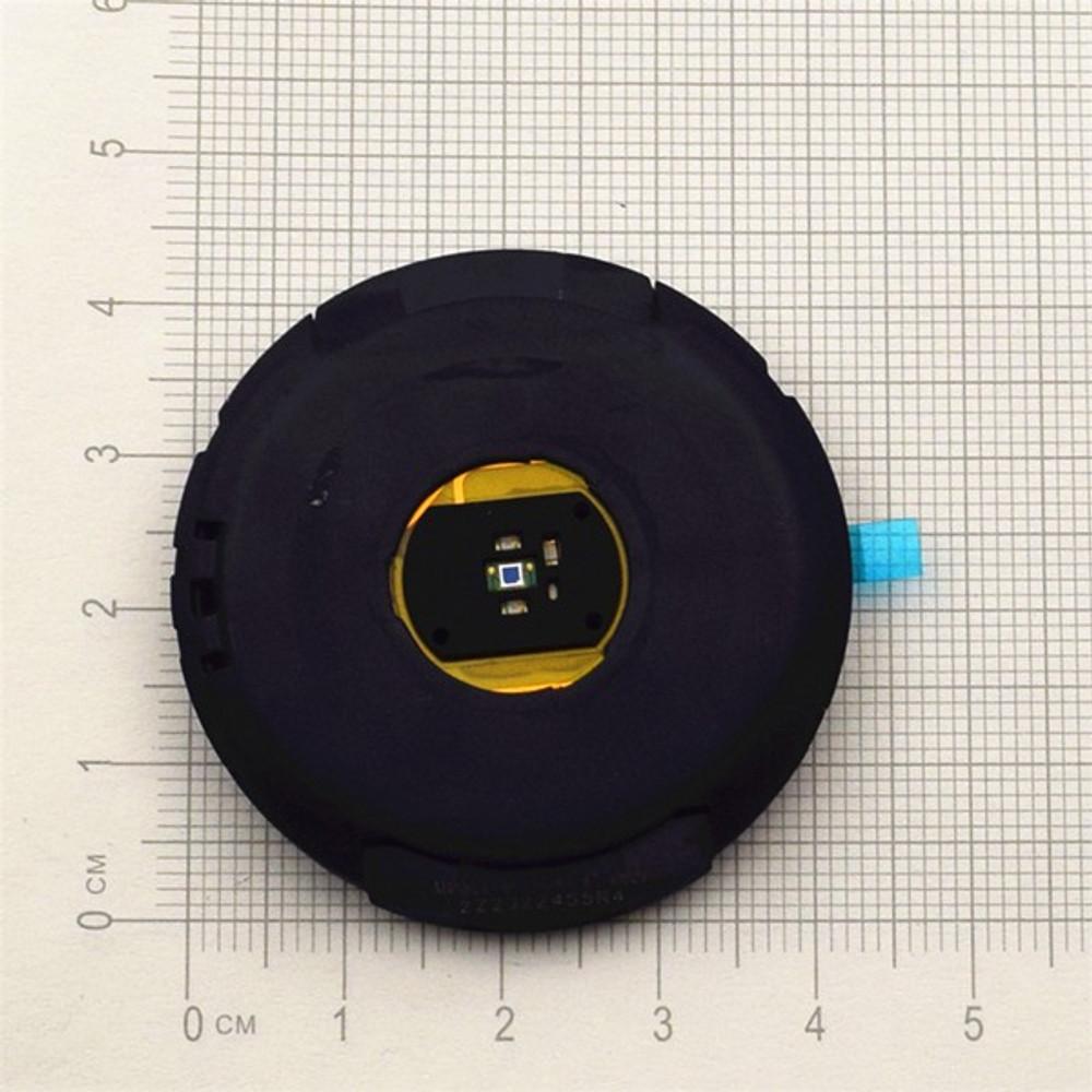 Housing Cover for Motorola Moto 360 Smartwatch