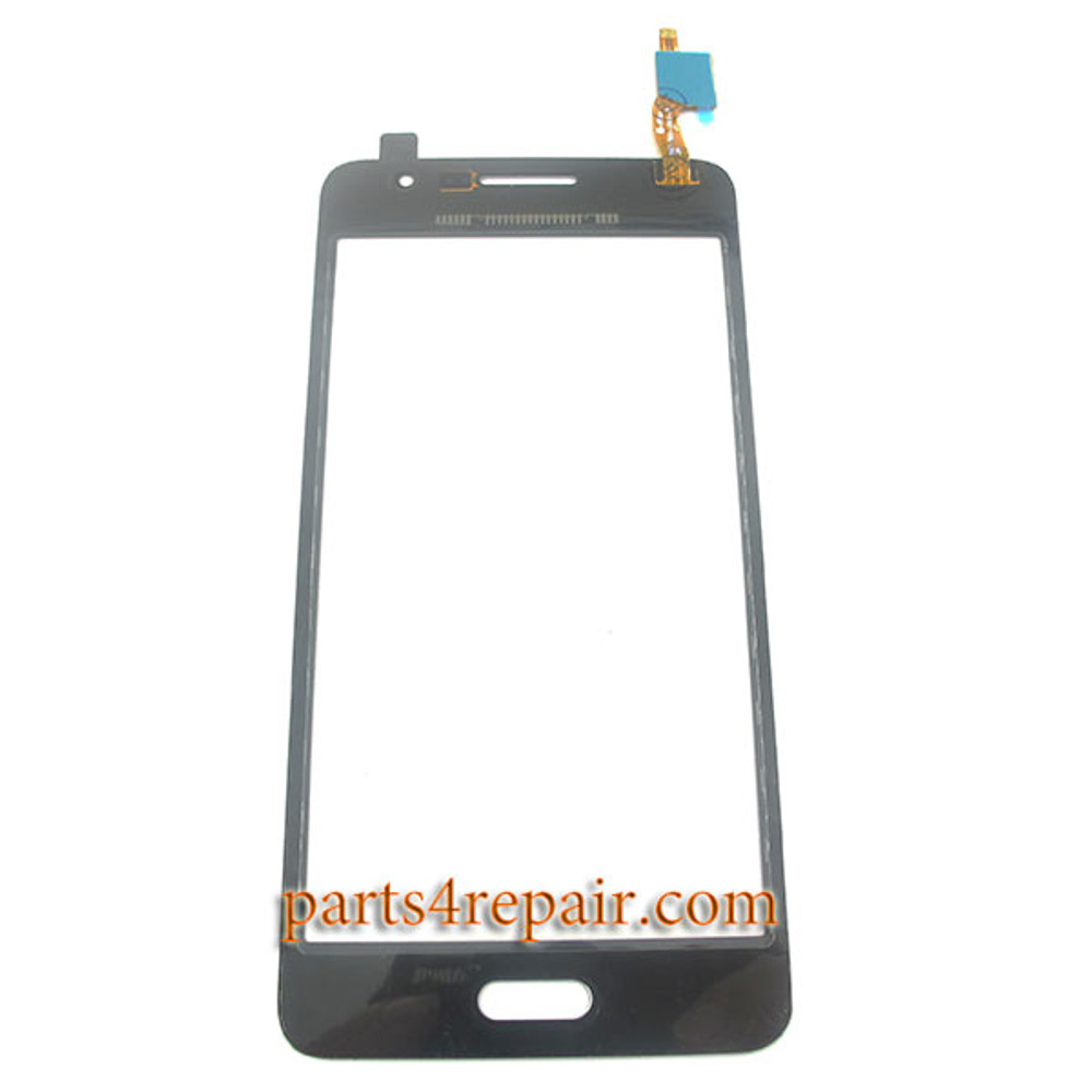 We can offer Touch Screen Digitizer for Samsung Galaxy Grand Prime G530 -White