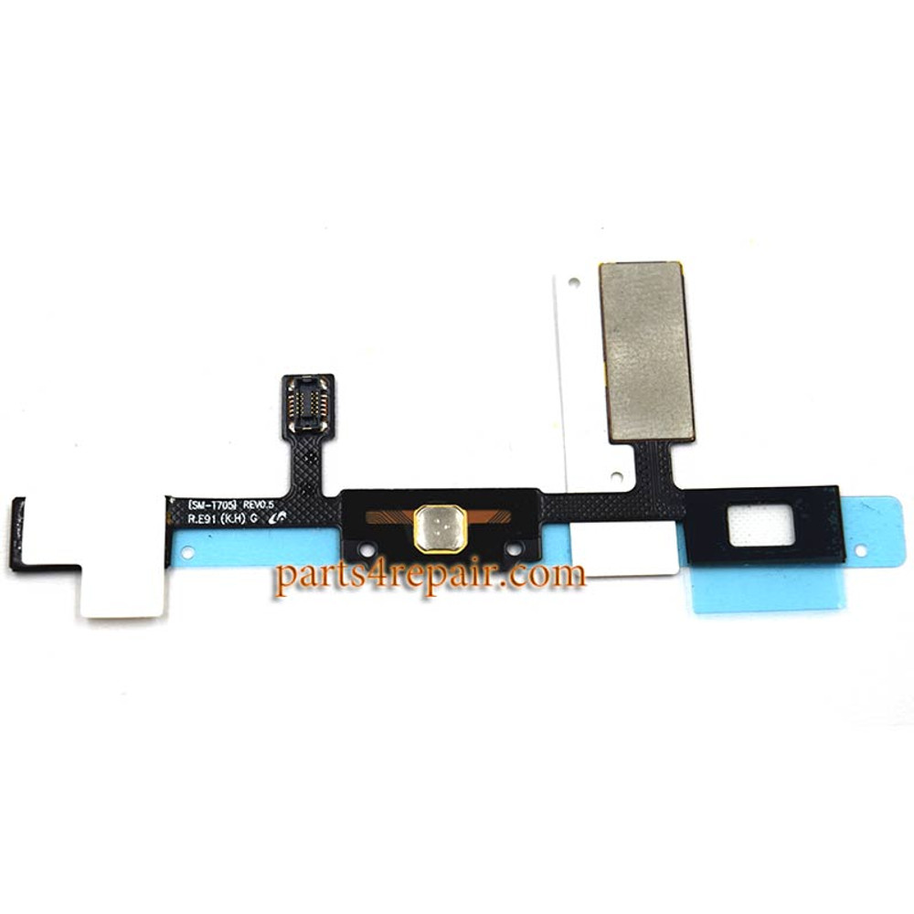 Sensor Flex Cable for Samsung Galaxy Tab S 8.4 T700 T705