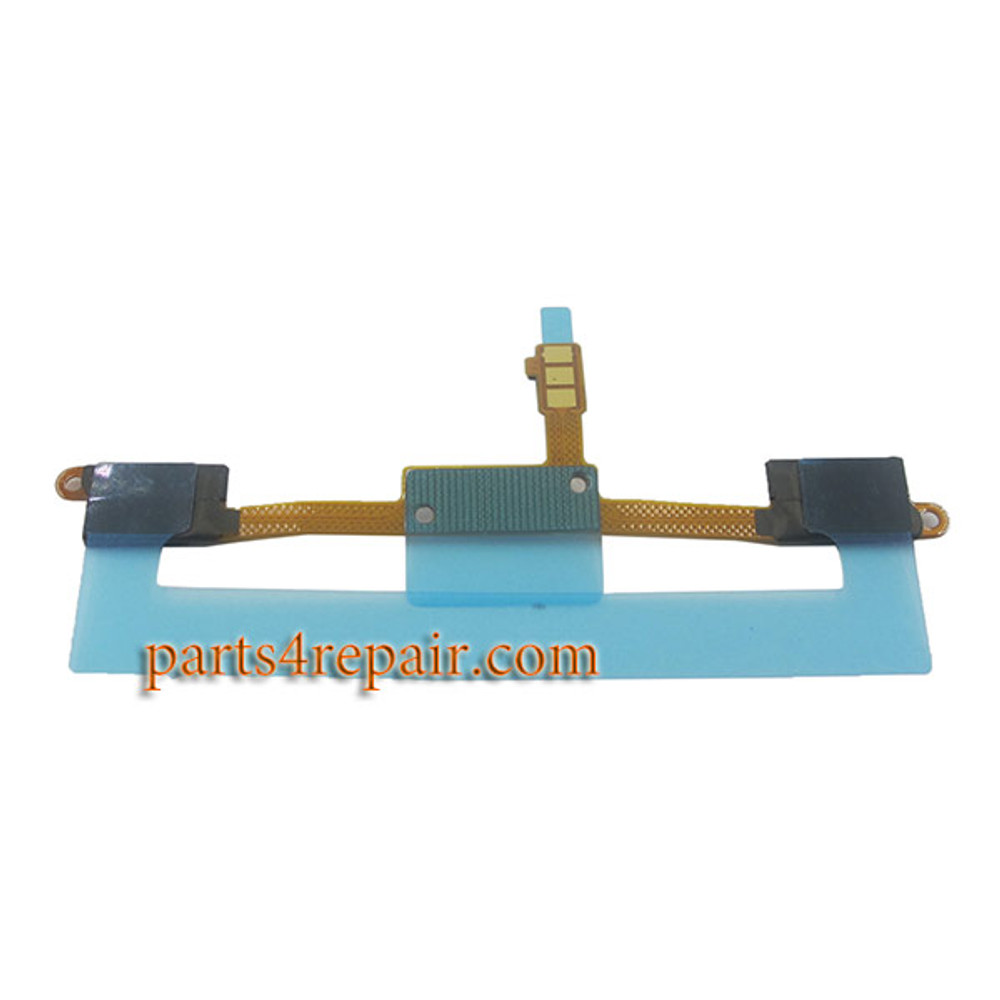 We can offer Sensor Flex Cable for Samsung Galaxy Mega 2 G750