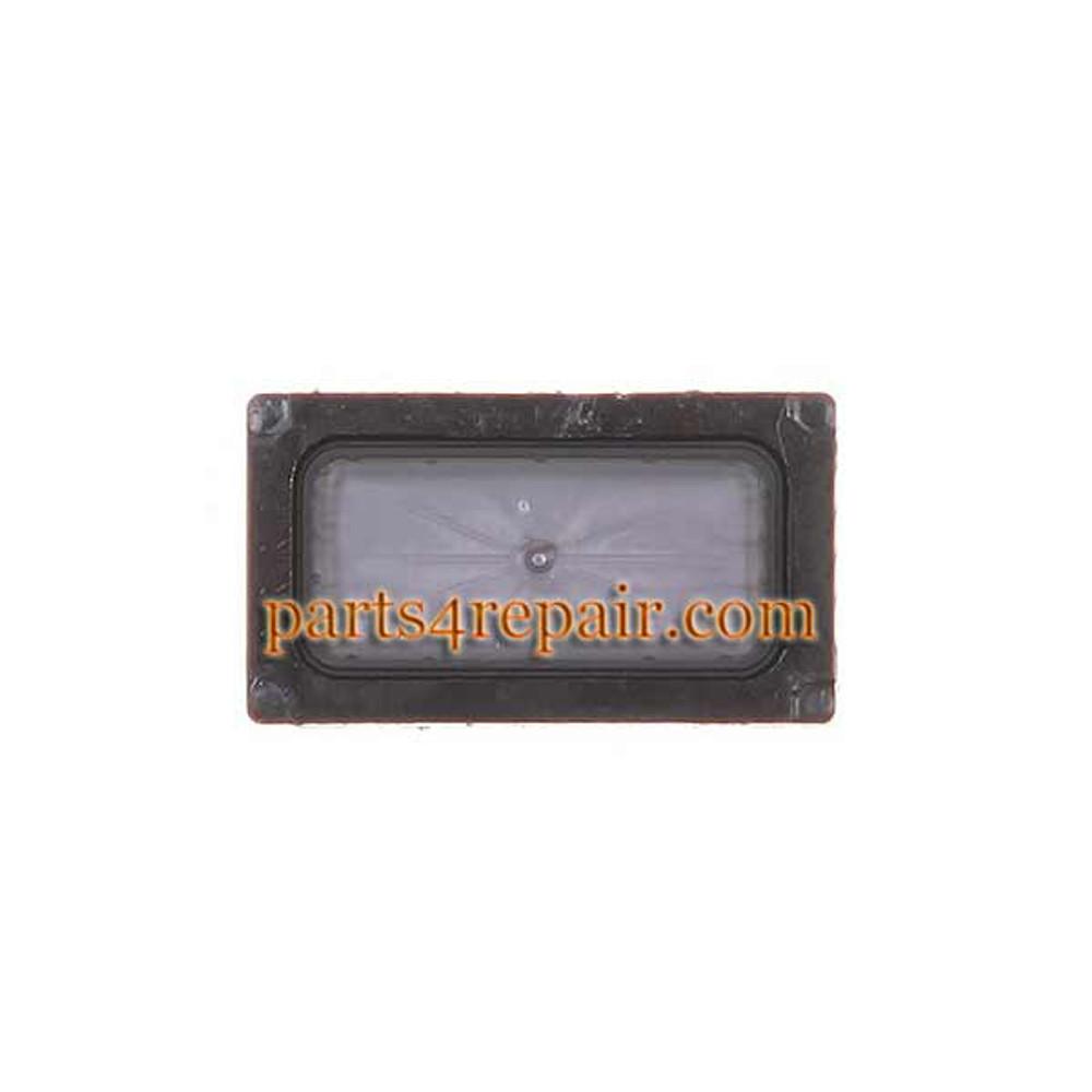 Earpiece Speaker for HTC Desire 500 from www.parts4repair.com