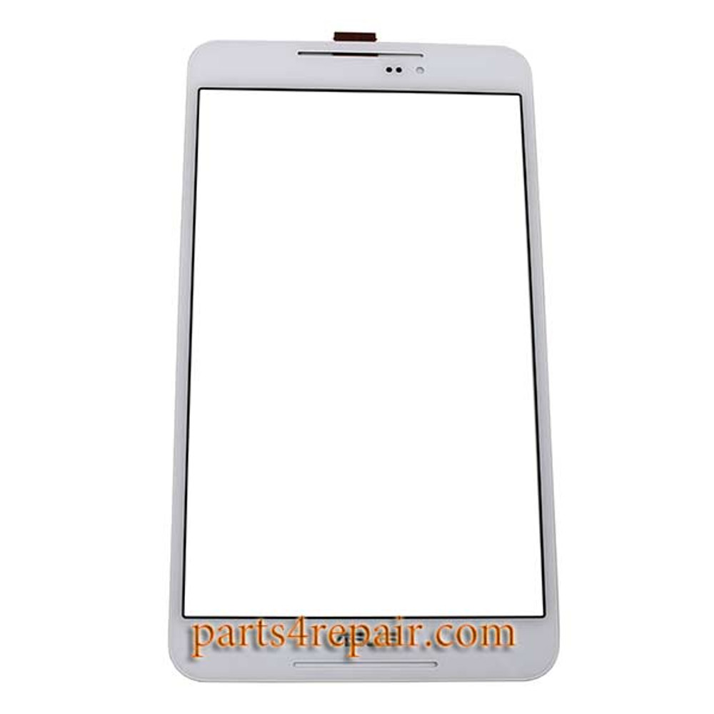 Touch Screen Digitizer for Asus FonePad 8 FE380CG -White