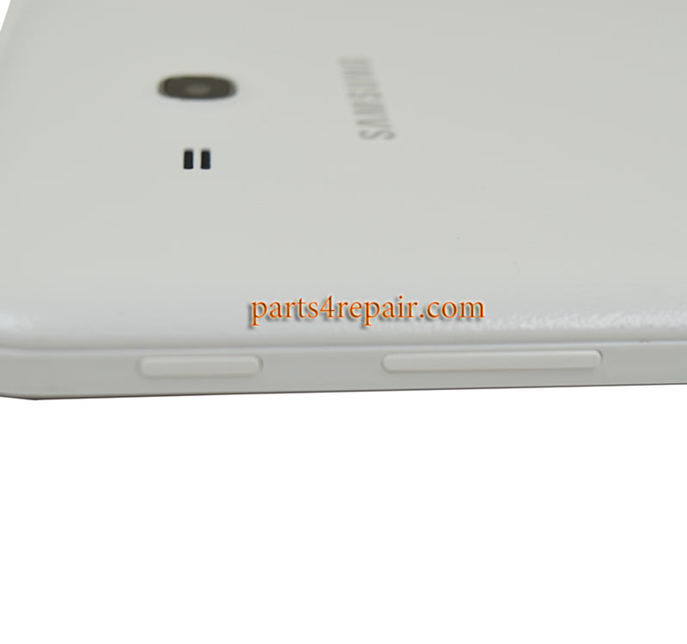 Back Housing Cover for Samsung Galaxy Tab 3 Lite 7.0 T111 3G