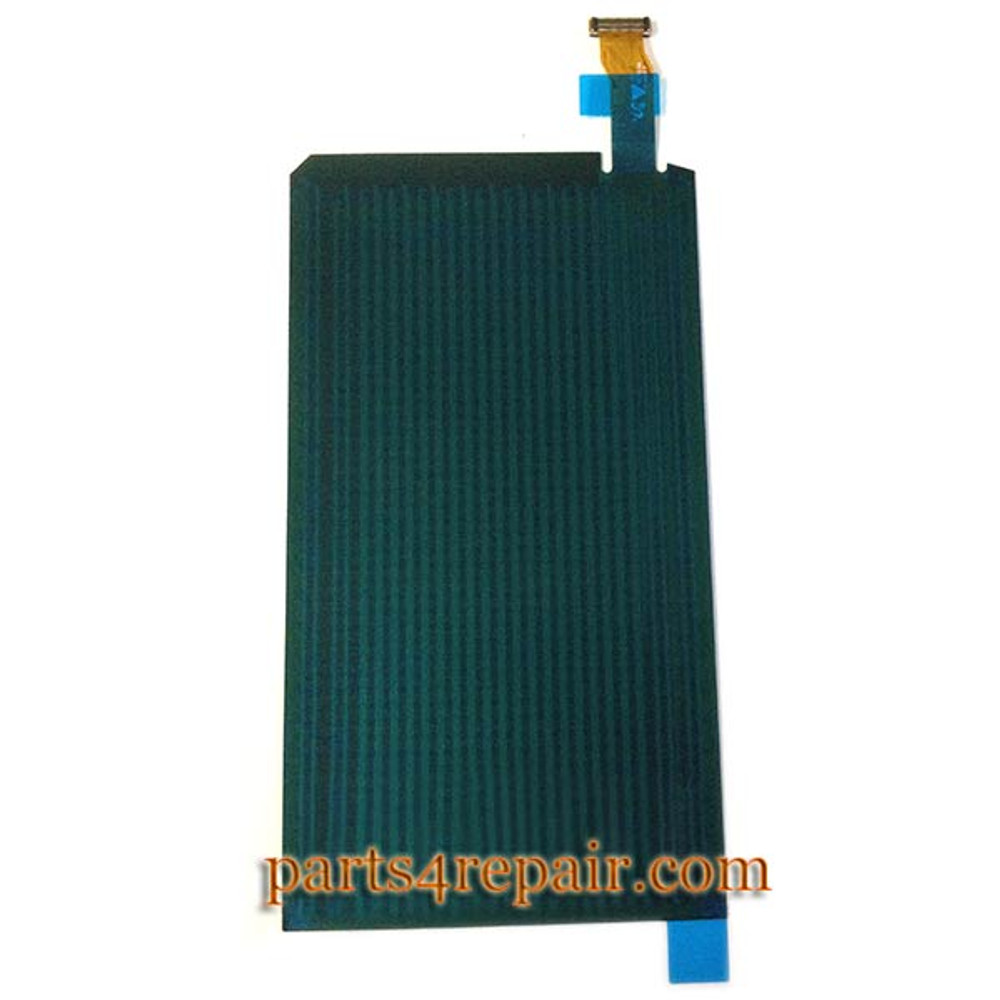 We can offer Stylus Sensor Ribbon Board for Samsung Galaxy Note 4