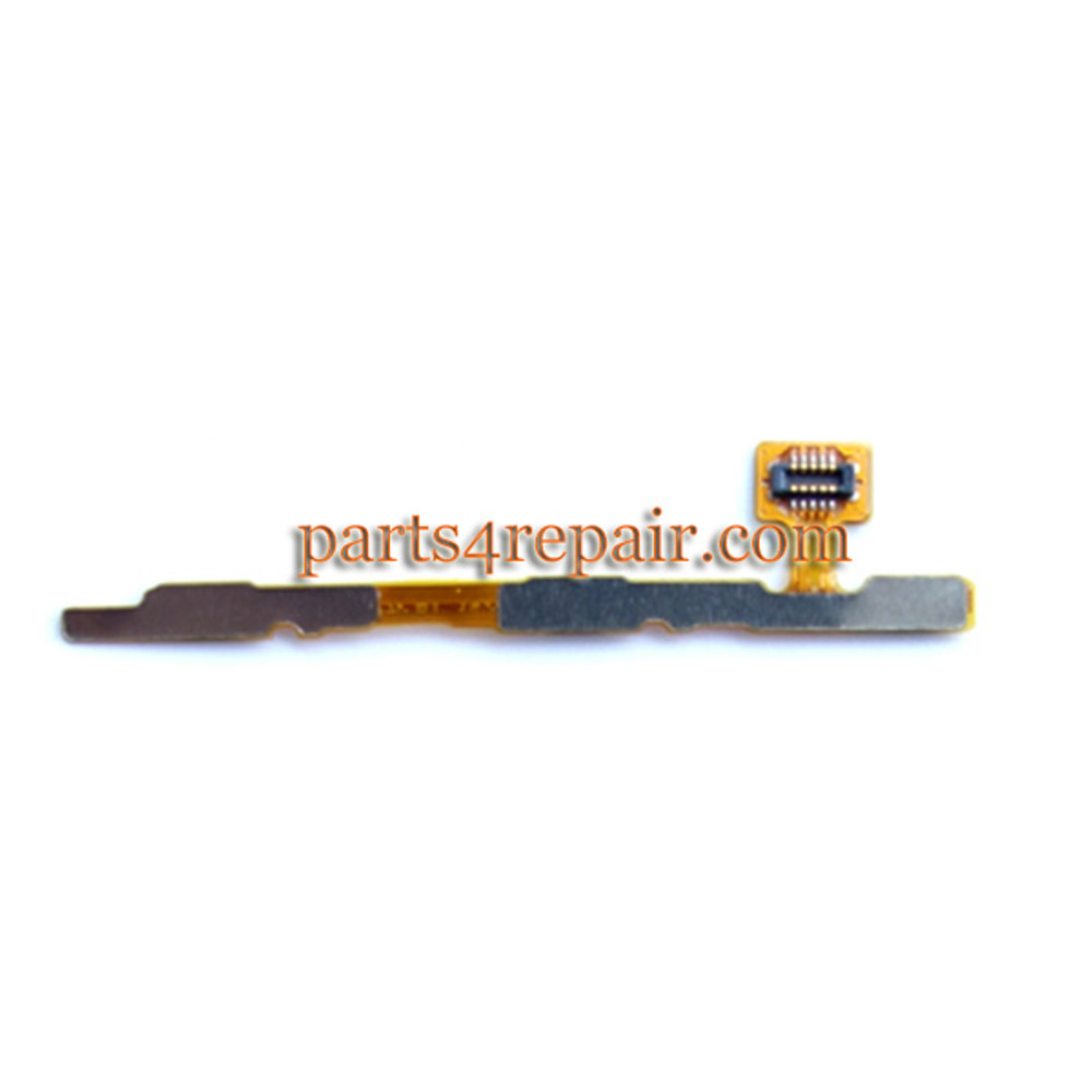 We can offer Power Flex Cable for Huawei Ascend Mate 7