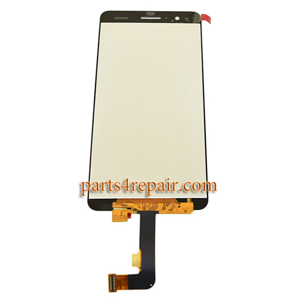 Complete Screen Assembly for Huawei Honor 6 Plus
