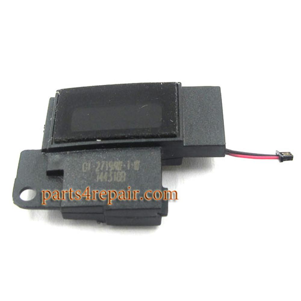 Loud Speaker Module for Asus Zenfone5 A500KL
