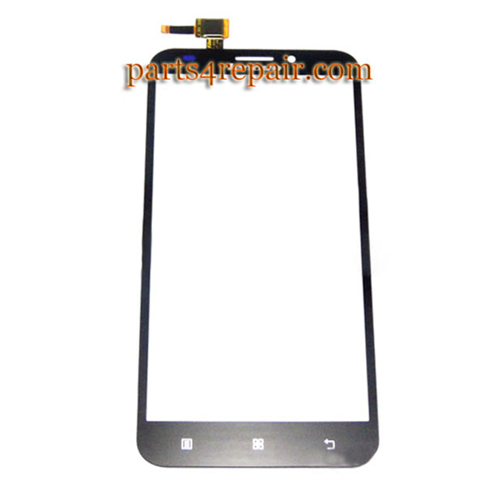 Touch Screen Digitizer for Lenovo A916 from www.parts4repair.com