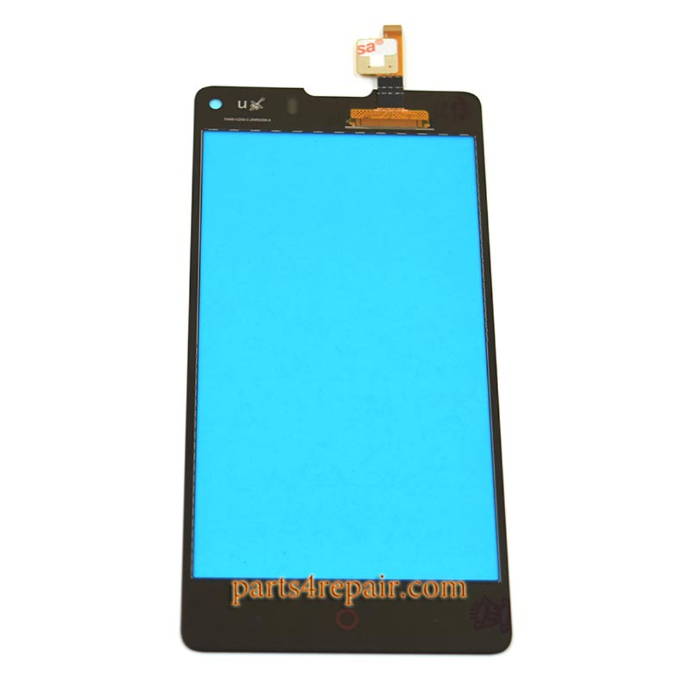 Touch Screen Digitizer for ZTE Nubia Z5S mini NK403A