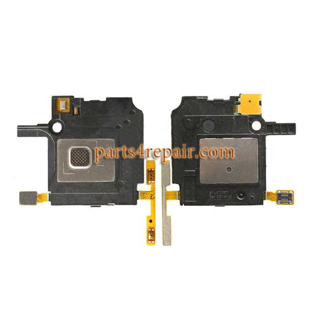 Loud Speaker Module for Samsung Galaxy A7 SM-A700 A7000 from www.parts4repair.com