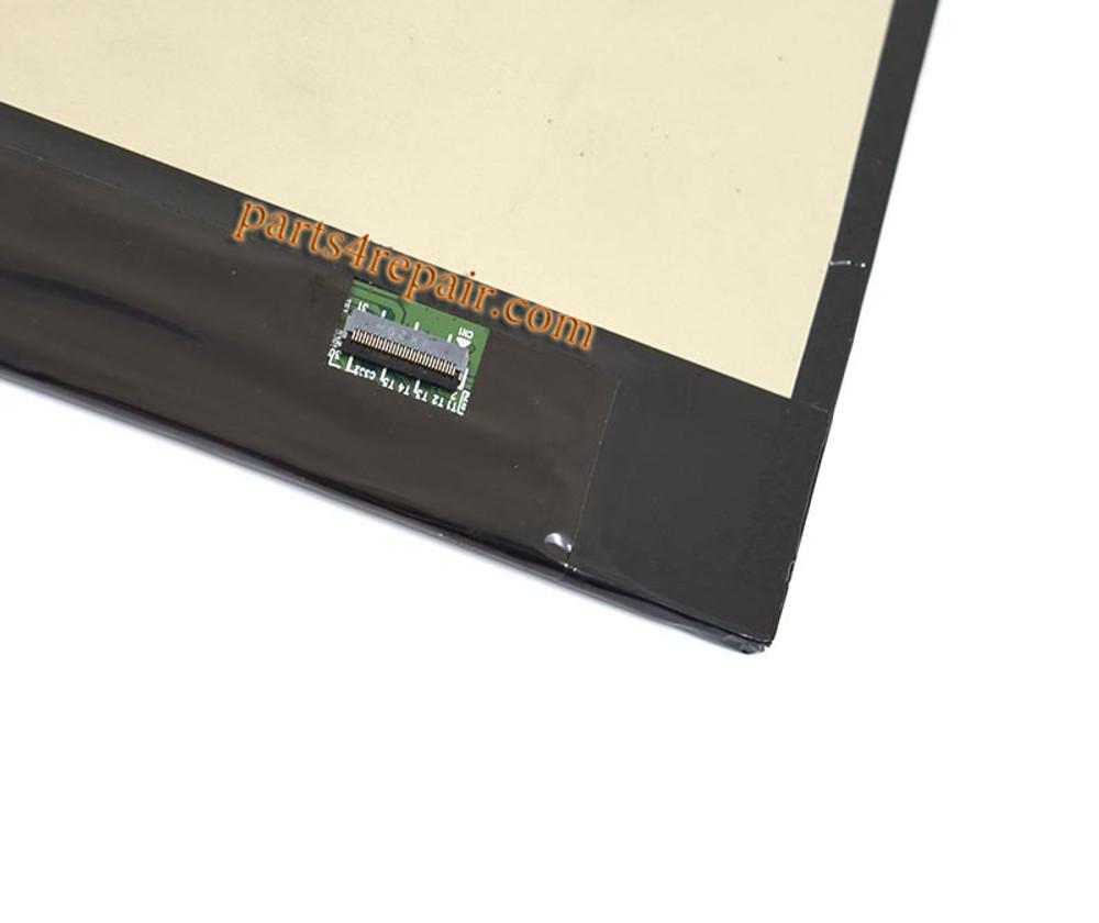 Lenovo A8-50 A5500 LCD Display