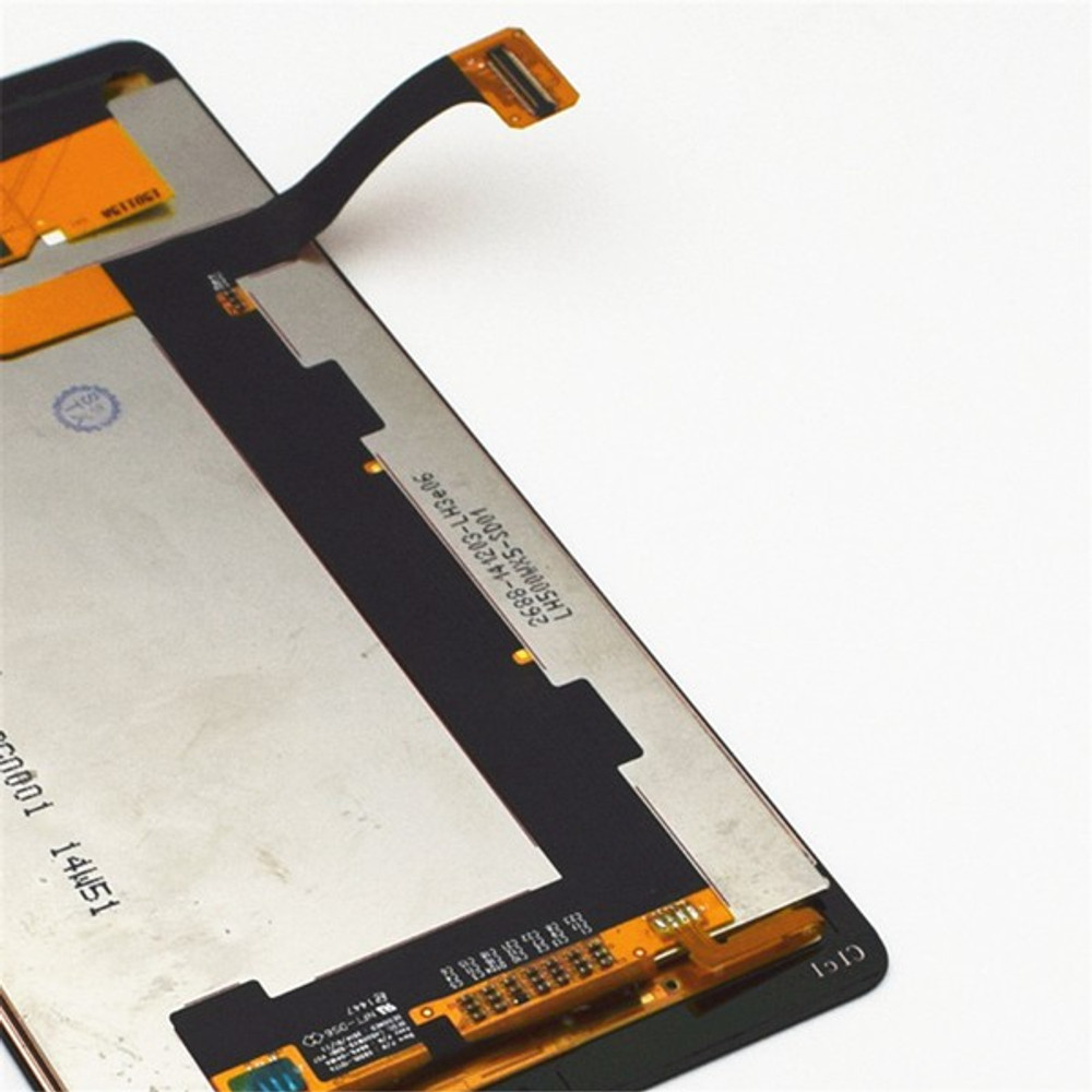 We can offer Complete Screen Assembly for Nokia Lumia 830