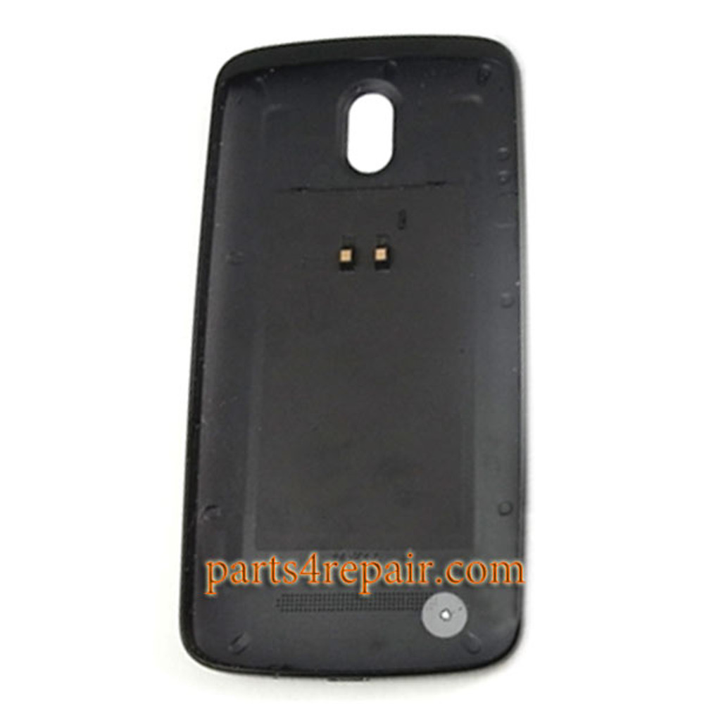 HTC Desire 500 Battery Door Cover