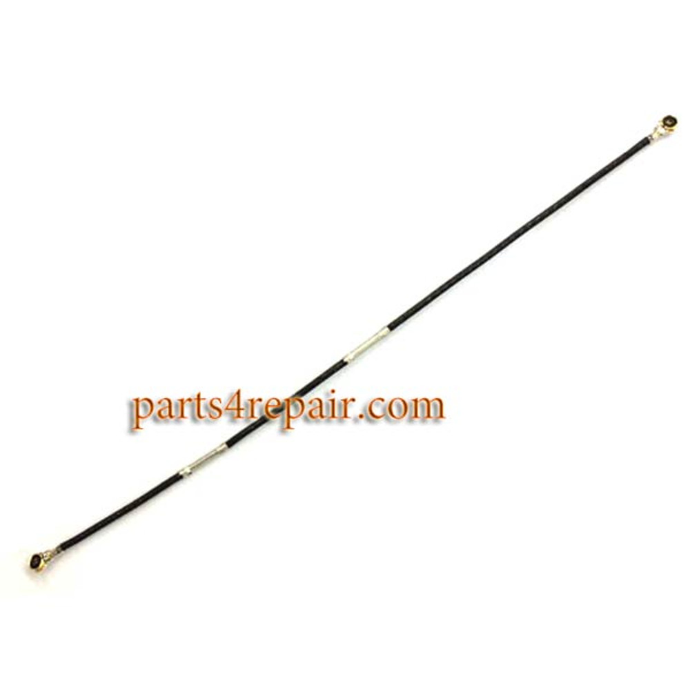 Signal Cable for Sony Xperia M2 from www.parts4repair.com