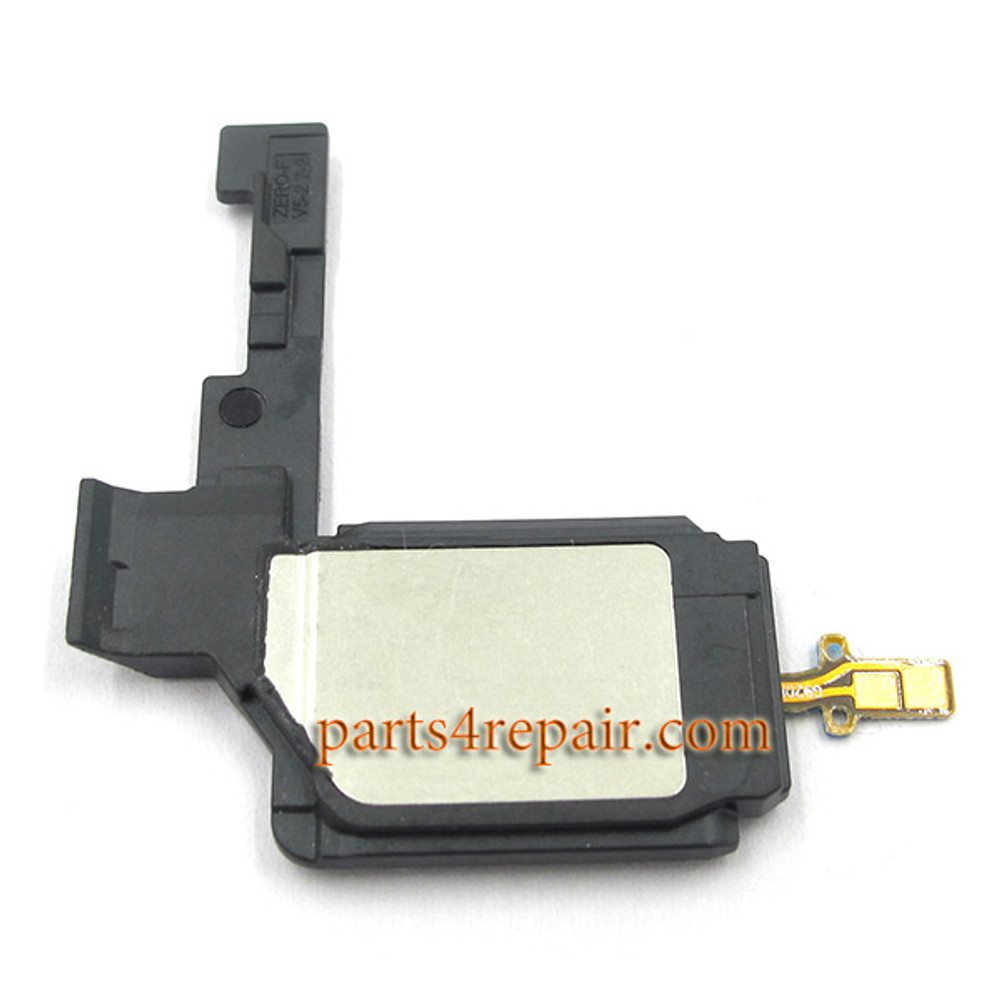 Loud Speaker Module for Samsung Galaxy S6 from www.parts4repair.com