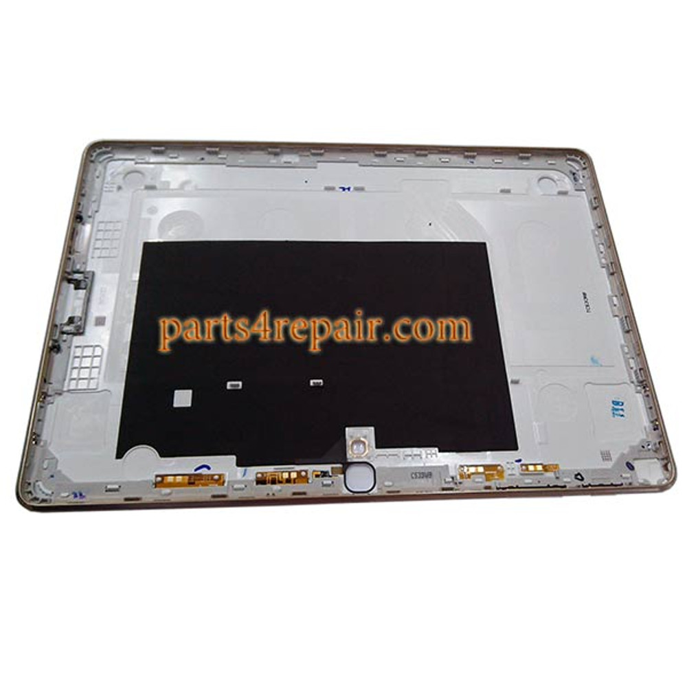 We can offer Back Cover for Samsung Galaxy Tab S 10.5 T805 3G