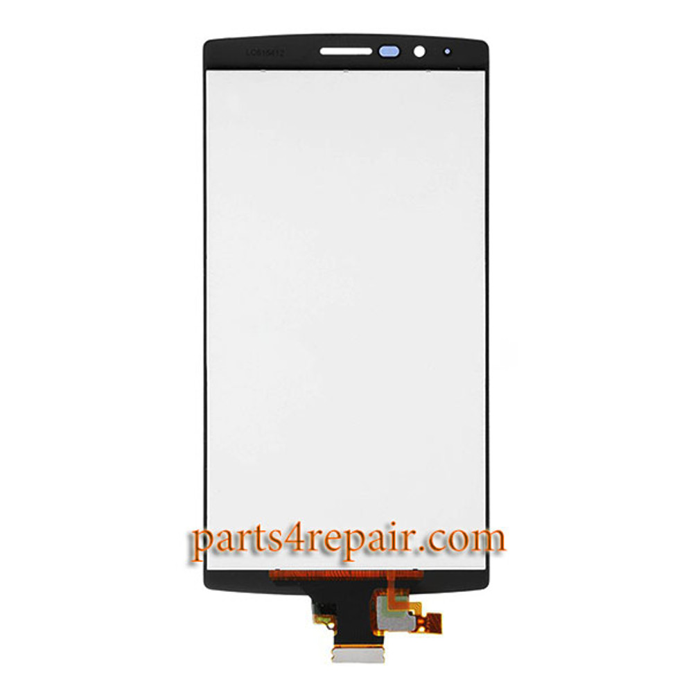 We can offer LG G4 LCD Screen and Touch Screen Assembly