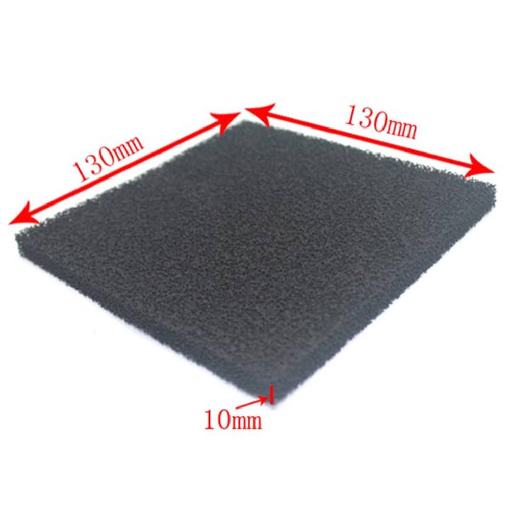 10pcs Smoking Device Filter Sponge for BEST 493 Smoking Absorber