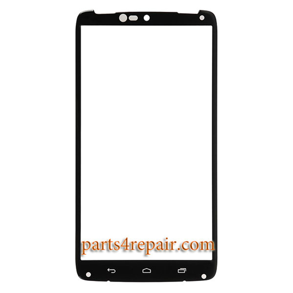 Front Glass OEM for Motorola Droid Turbo XT1254 from www.parts4repair.com