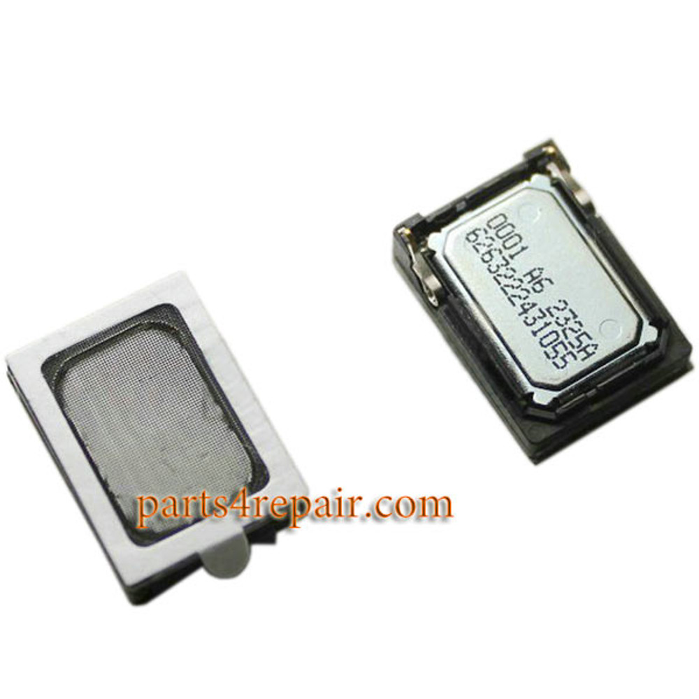 Loud Speaker for Sony Xperia Neo L MT25I from www.parts4repair.com