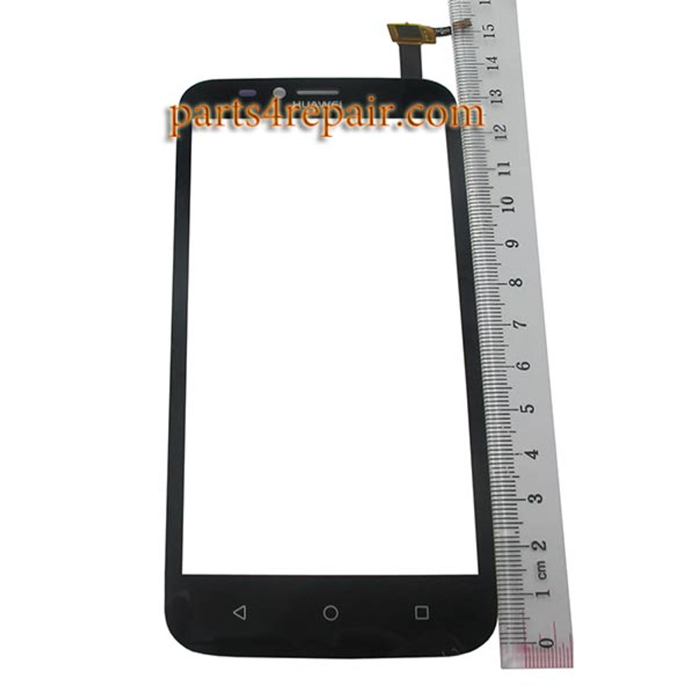 Touch Screen Digitizer for Huawei Y625 from www.parts4repair.com