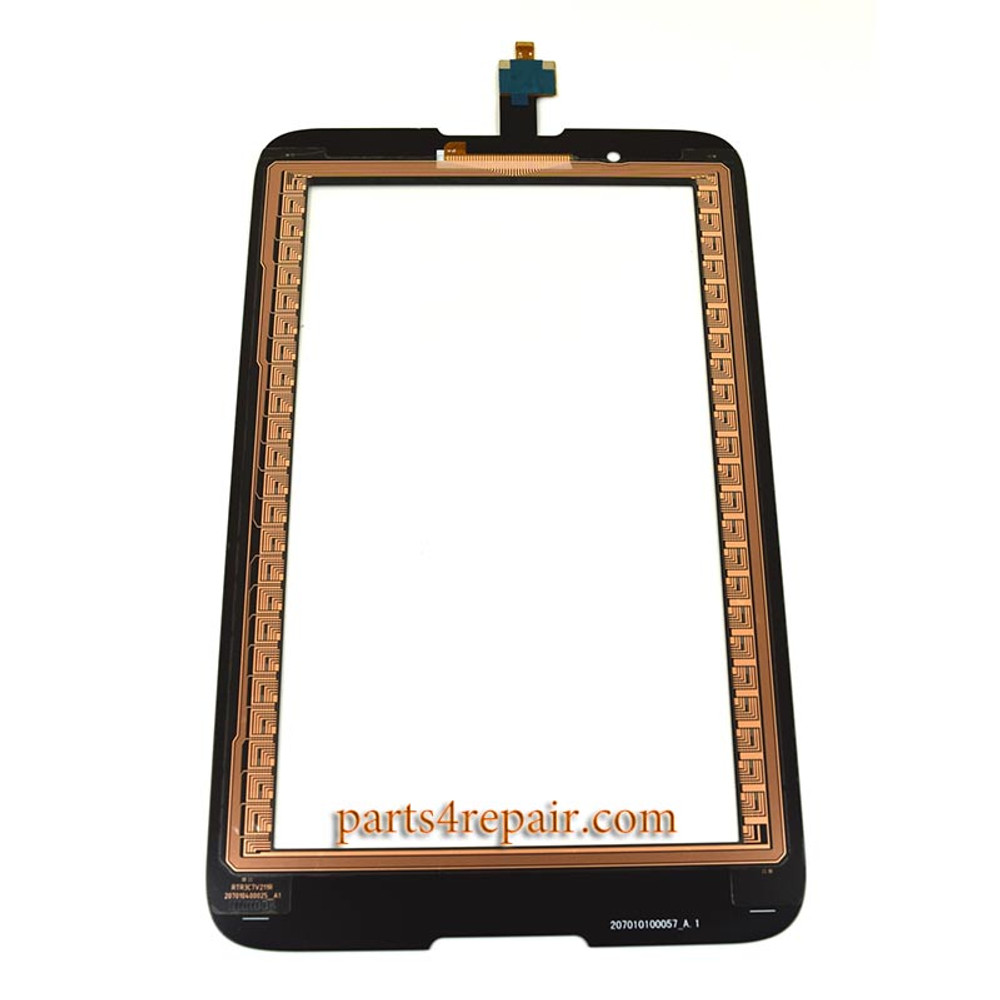 Touch Screen Digitizer for Lenovo A7-30 A3300