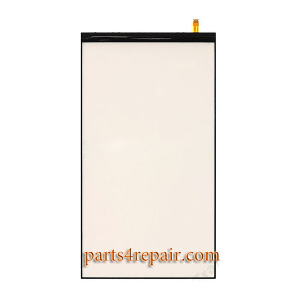 LCD Backlight OEM for Sony Xperia Z3 from www.parts4repair.com