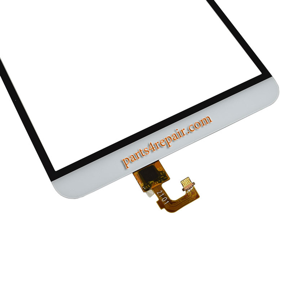 We can offer Touch Screen Digitizer for Huawei MediaPad X2