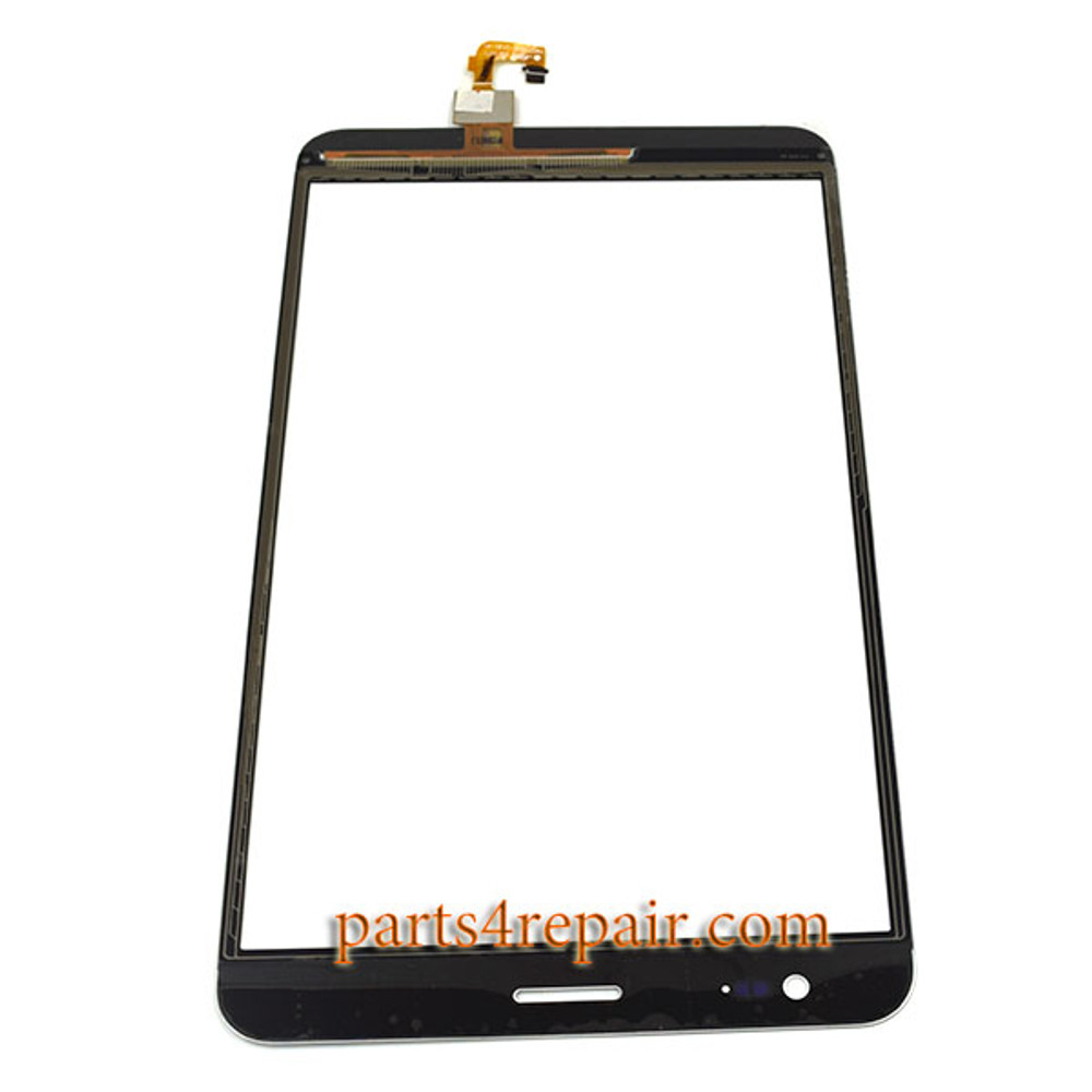 Touch Panel for Huawei MediaPad X2