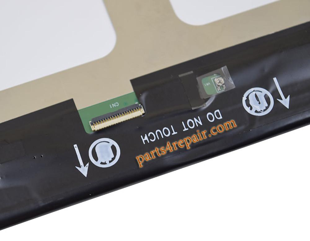 LCD Screen for Lenovo A10-70 A7600