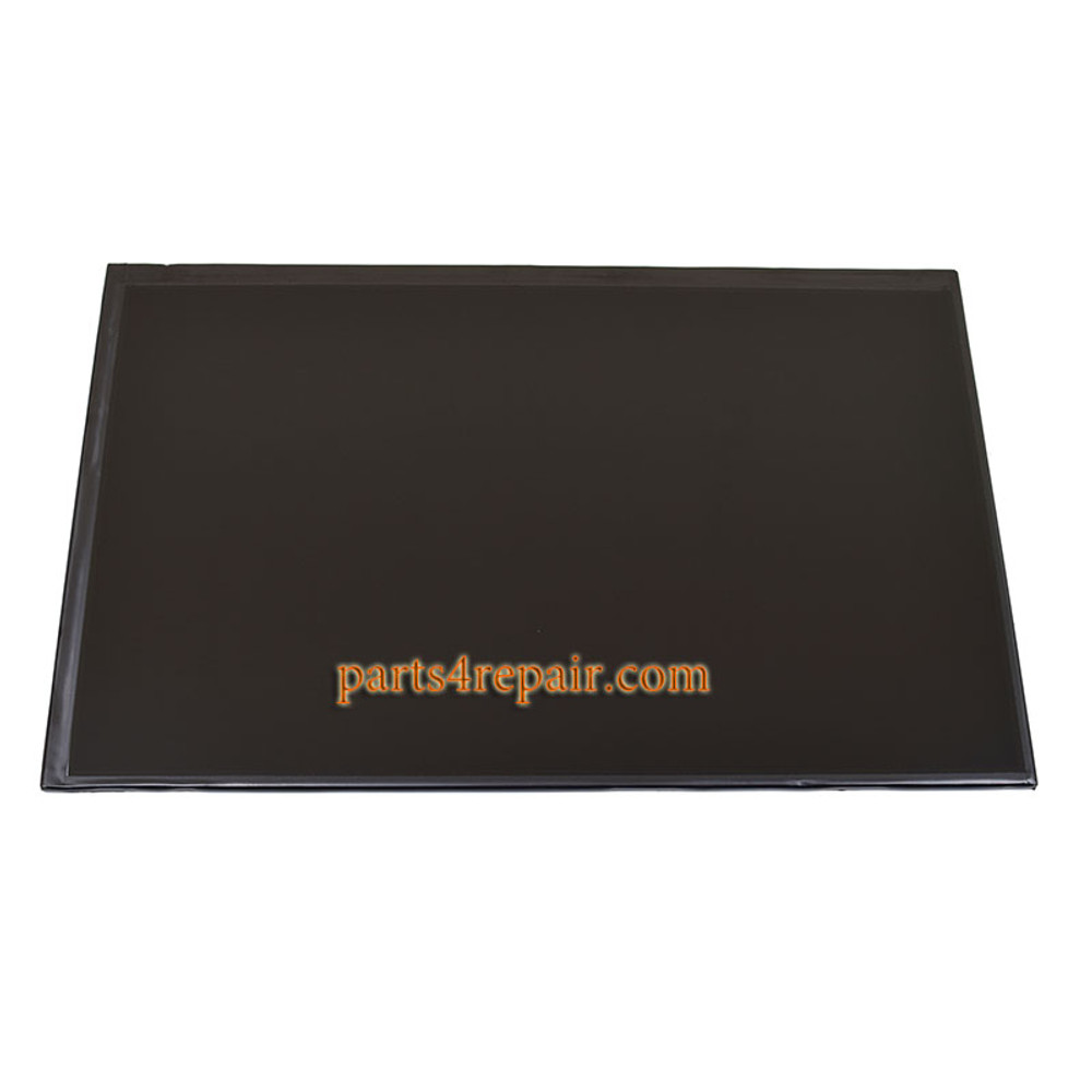 LCD Screen for Lenovo A10-70 A7600 from www.parts4repair.com