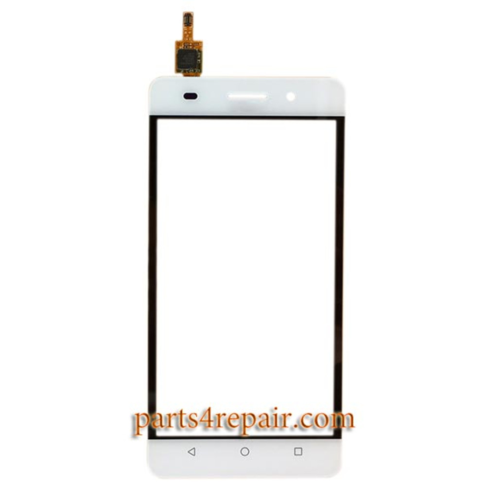 Touch Screen Digitizer for Huawei Honor 4C from www.parts4repair.com